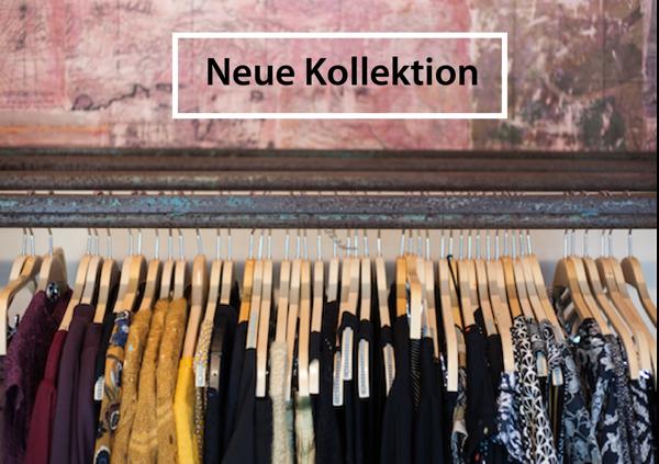 Neue Kollektion-01.png
