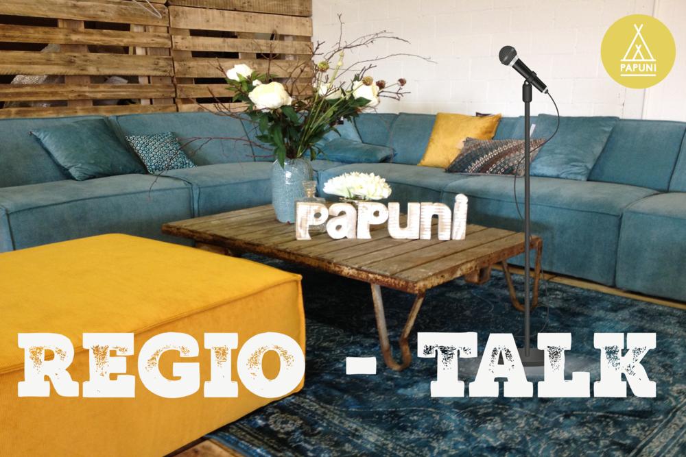 Regio Talk5.png