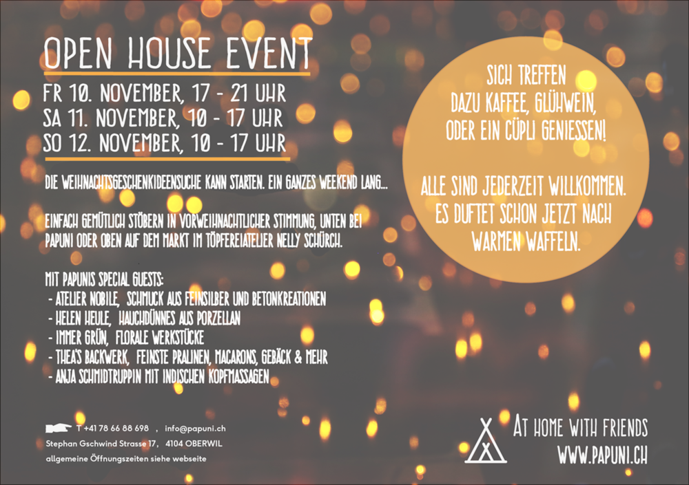 Flyer Open House 17 hinten.png