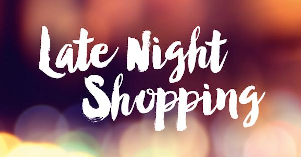 late night shopping.jpg