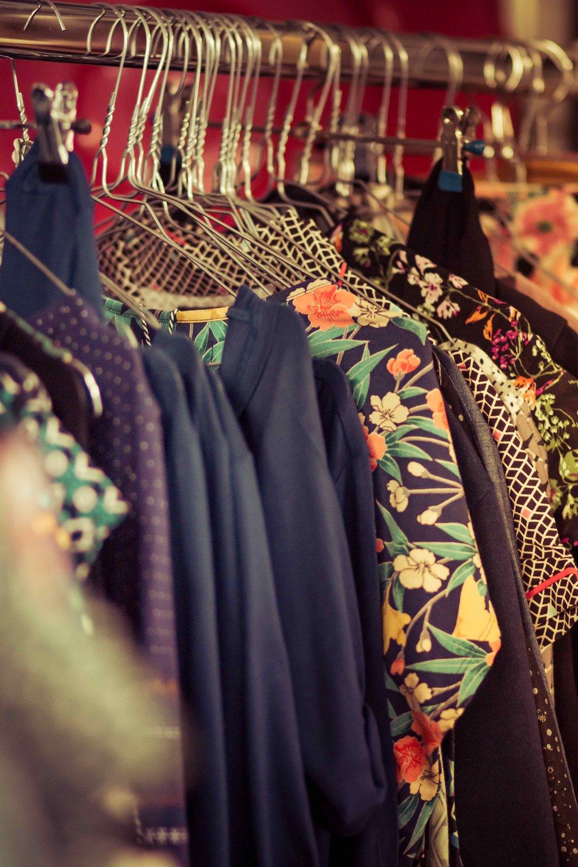 Kleiderparadies.jpg