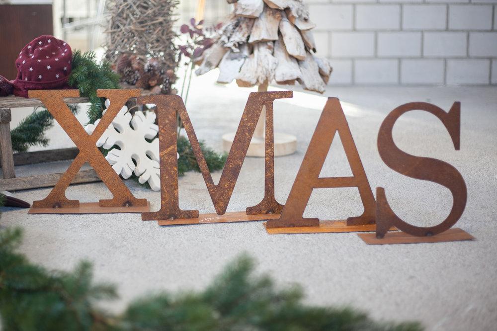 Christmas_17-9.JPG