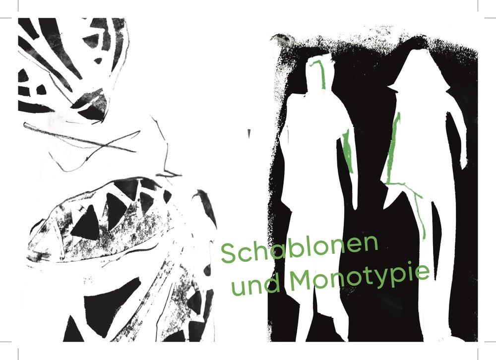 Lampen Schablonen 1.jpg