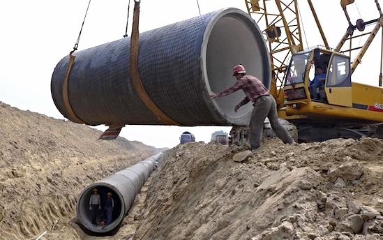 pipeline1.jpg
