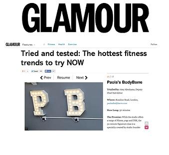 pbb_glamour.jpg