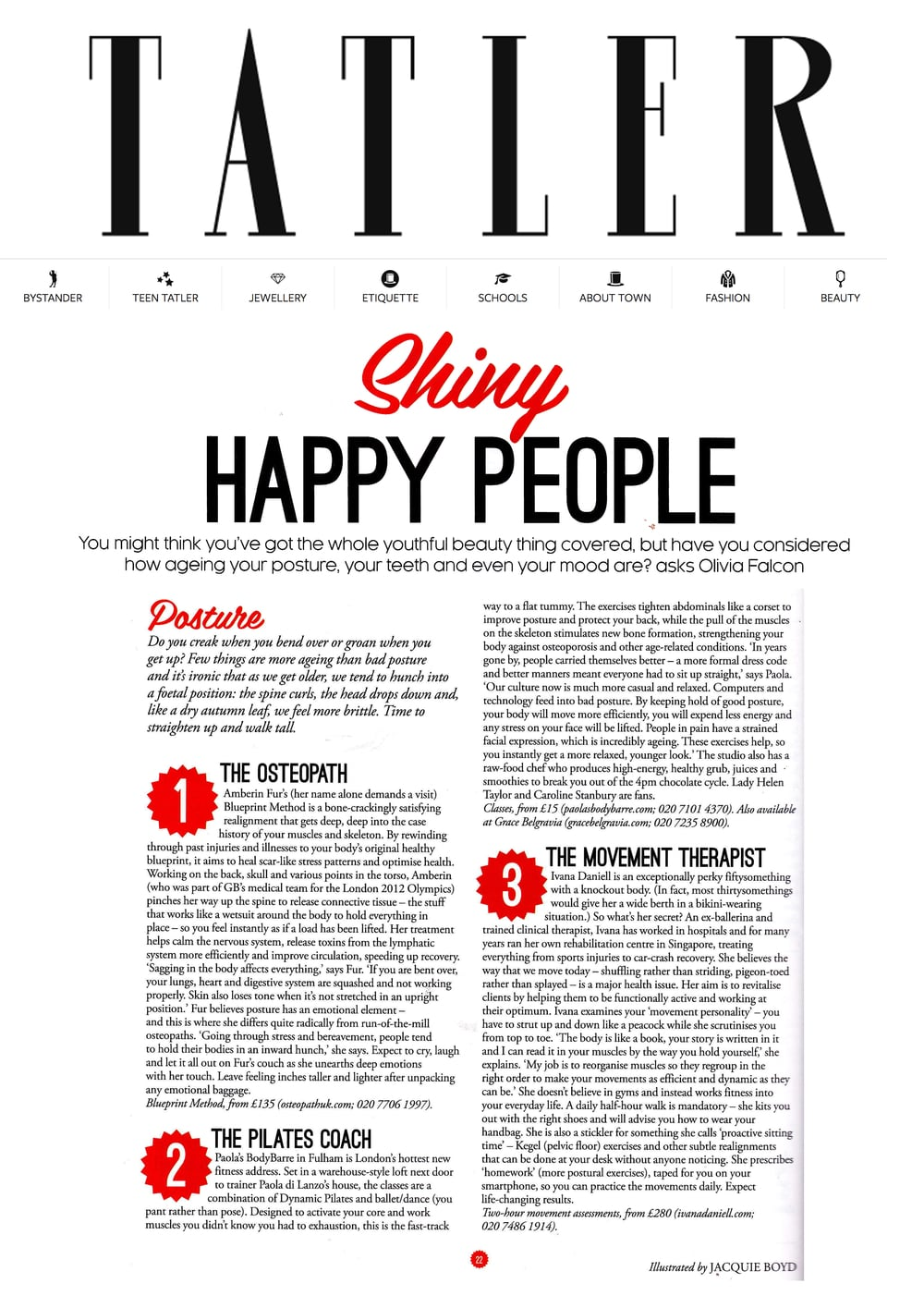 Tatler Shiny Happy People.jpg