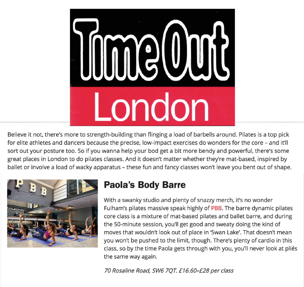 Time Out Article.png