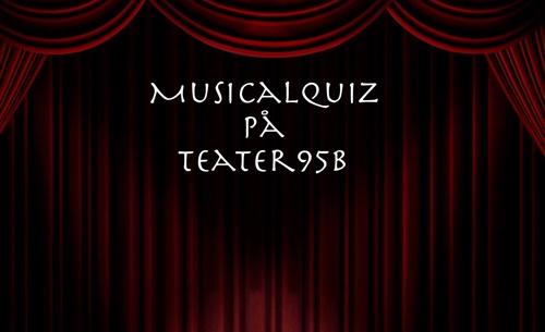 musicial-95b.jpg