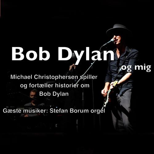 bob-95b-cover.jpg