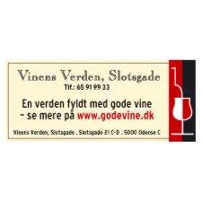 vinens verden.jpg