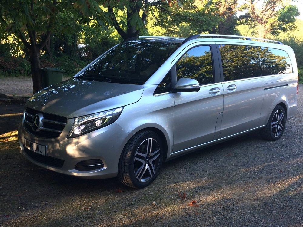 MercedesVClass.jpg
