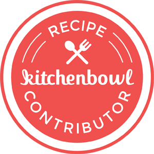 kitchenbowl.png