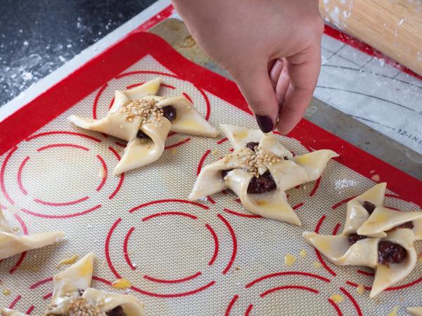 CNY-red-bean-strawberry-pinwheel-cookies-20.jpg
