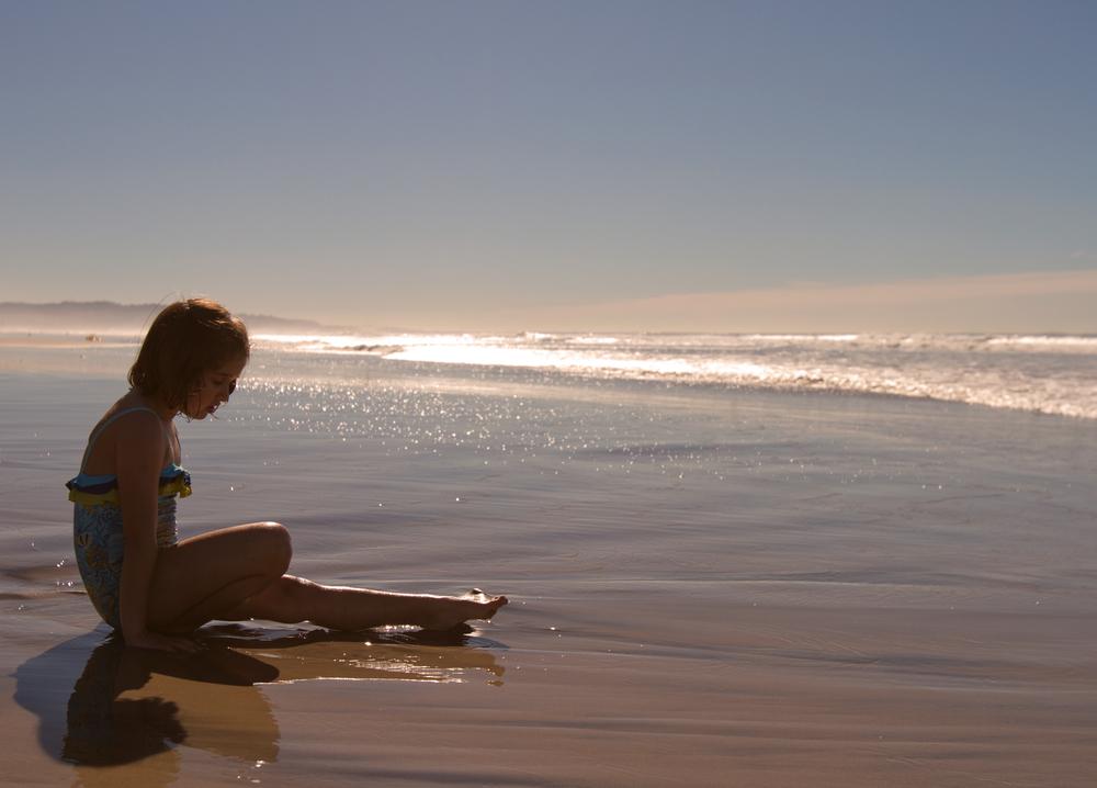 Nicole_beach.jpg