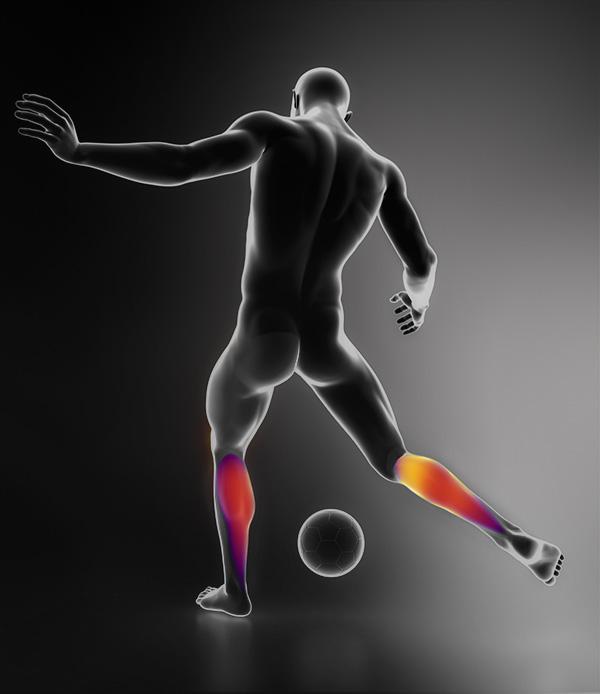 causas-dolor-muscular-diltix.jpg