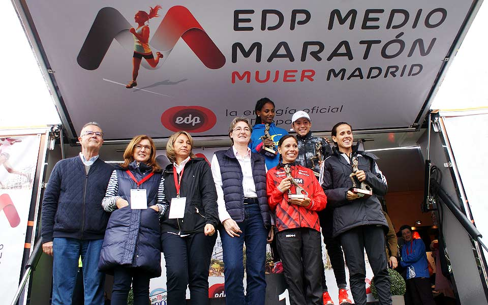 EDP-Carrera-Mujer-Aristo-Diltix-02.jpg