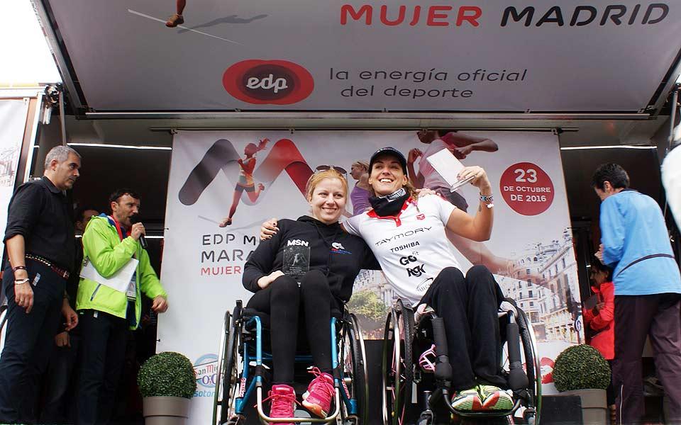 EDP-Carrera-Mujer-Aristo-Diltix-03.jpg