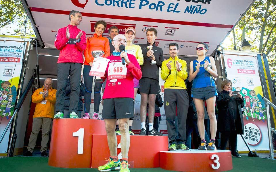 Corre-Por-El-Nino-Aristo-Diltix-05.jpg