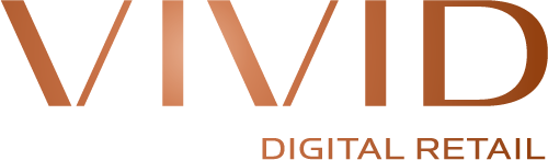 VIVID Digital Retail Solutions