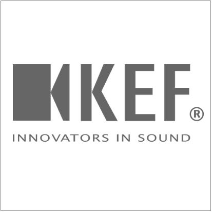 KEF.png