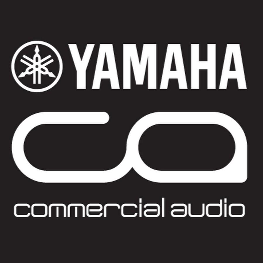 Yamaha Commercial Audio.jpg