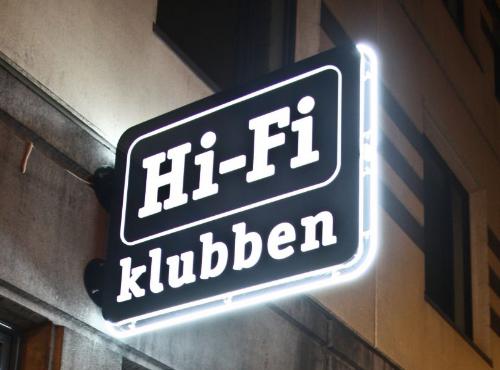 HIFI-KLUbben.jpg