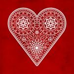 valentine-heart-150x150.jpg