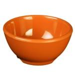 2014-02-09-dobedobe-innergy-soup-bowl-image-150x150.jpg