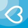 130824 Breathe Sync App Logo 114.png