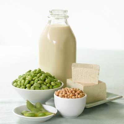 vegan-protein-400x400.jpg