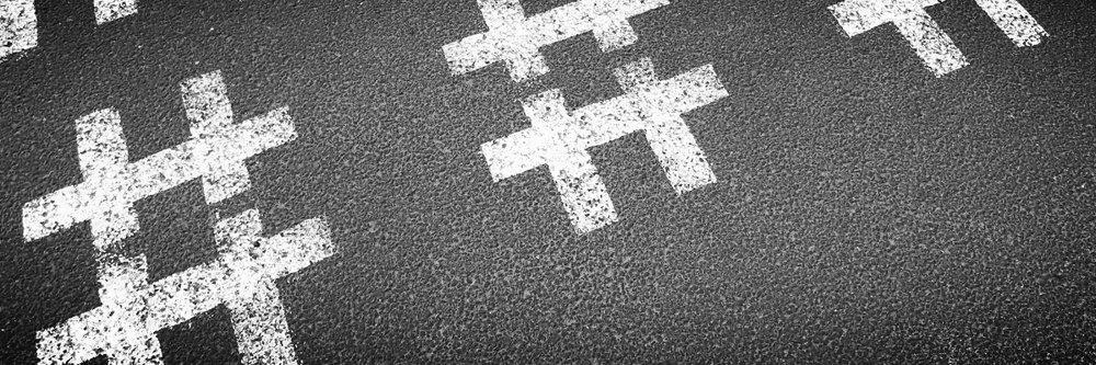 2018-06-07 - dobreathe - blog image hashtag.jpg