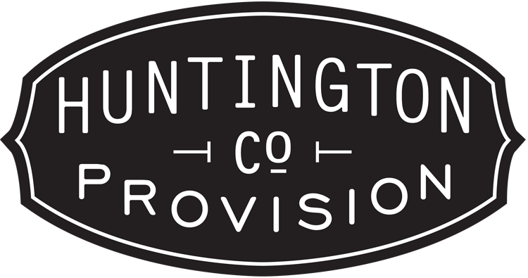 Huntington Provision Co.