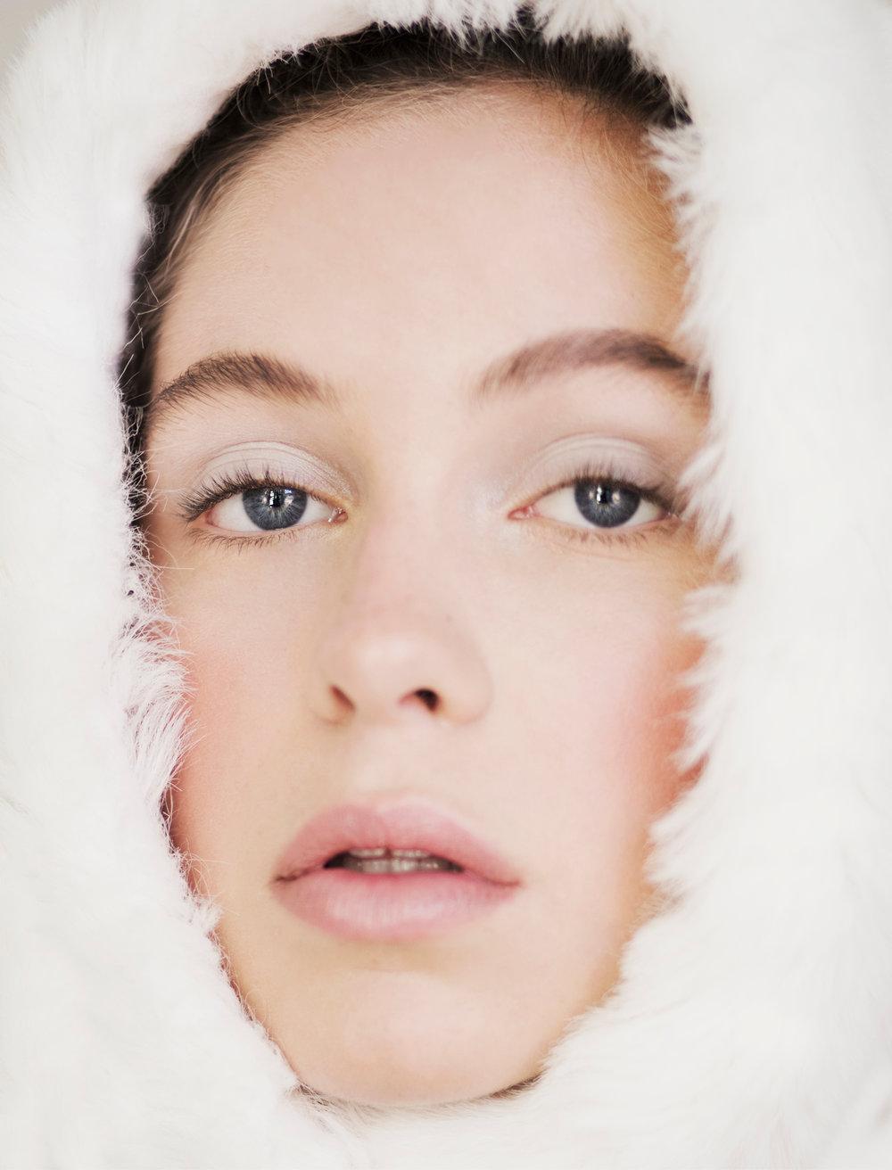 Sophie Pieterin6.jpg