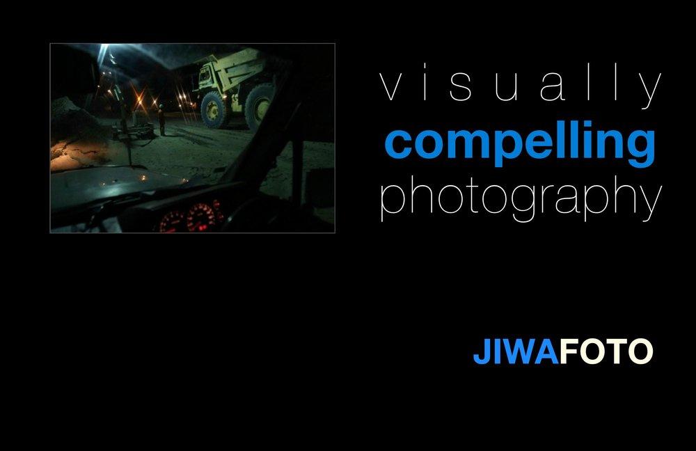 General Portfolio - JiwaFoto-page-001.jpg