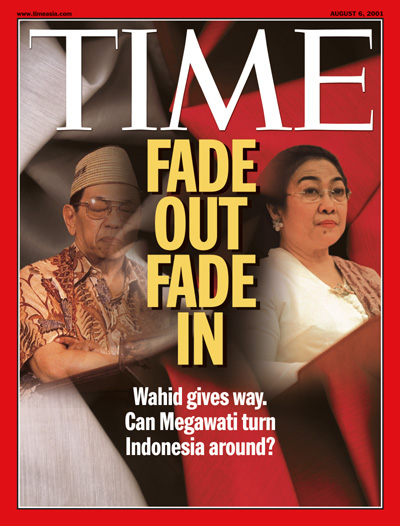 My first TIME Magazine cover sharing with one of the legendary photojournalists of our time, James Nachtwey.