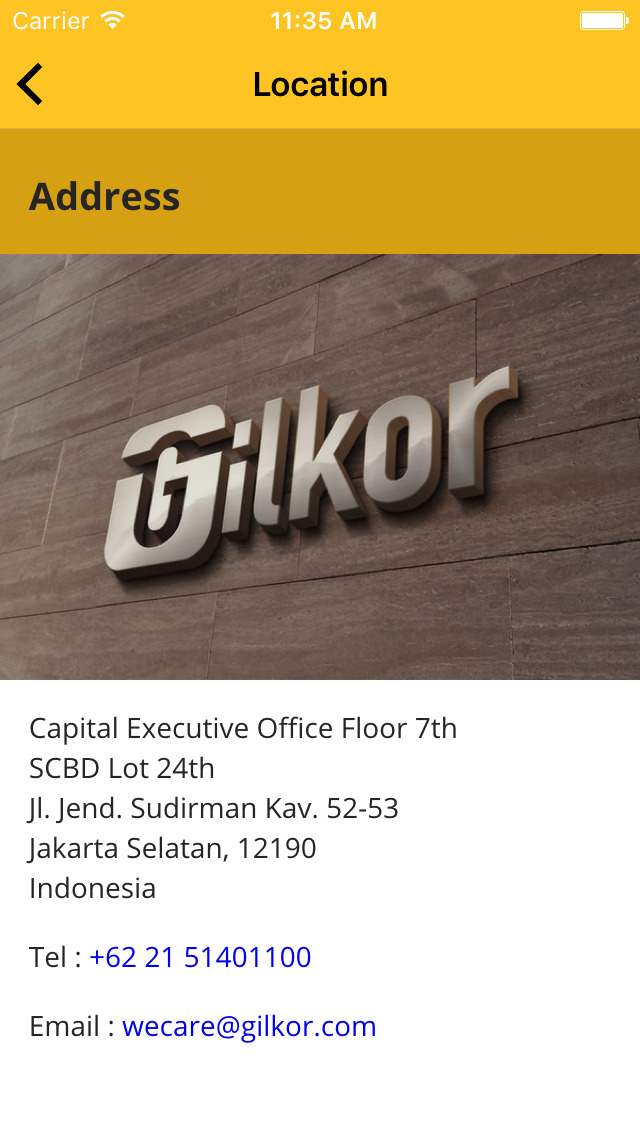 us-iphone-3-gilkor.jpeg