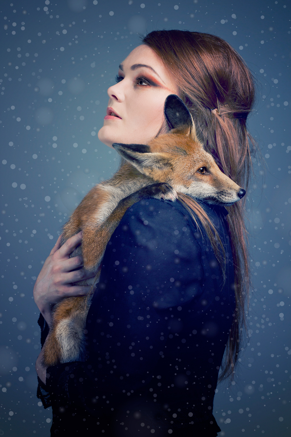 EMILY-FOX-SNOW-LARGE-JPEG.jpg