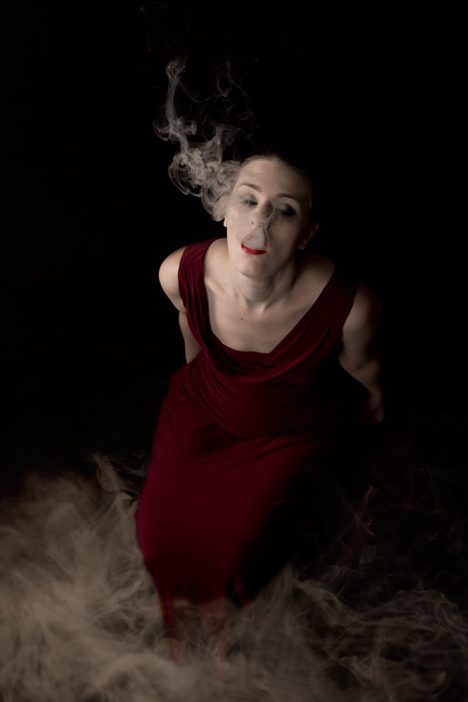 RACH-SMOKE-5.jpg