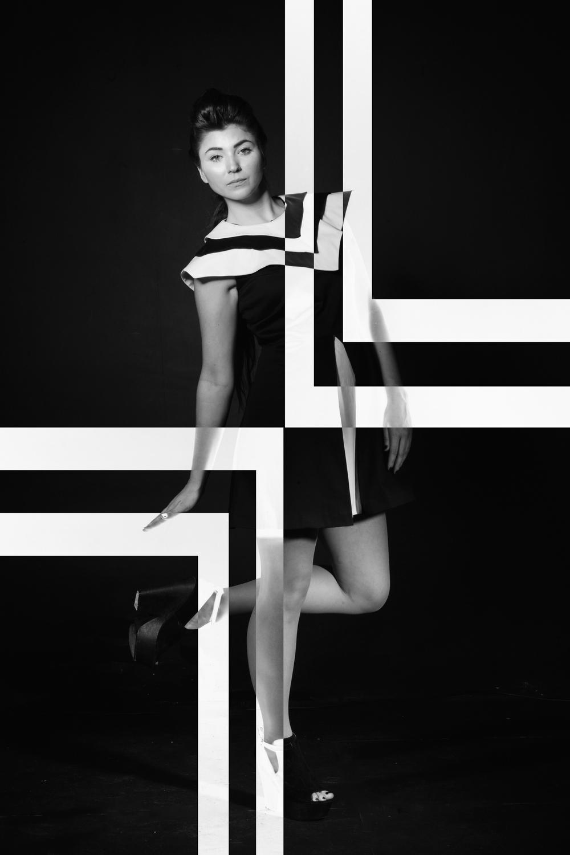 black+and+white+07.jpg