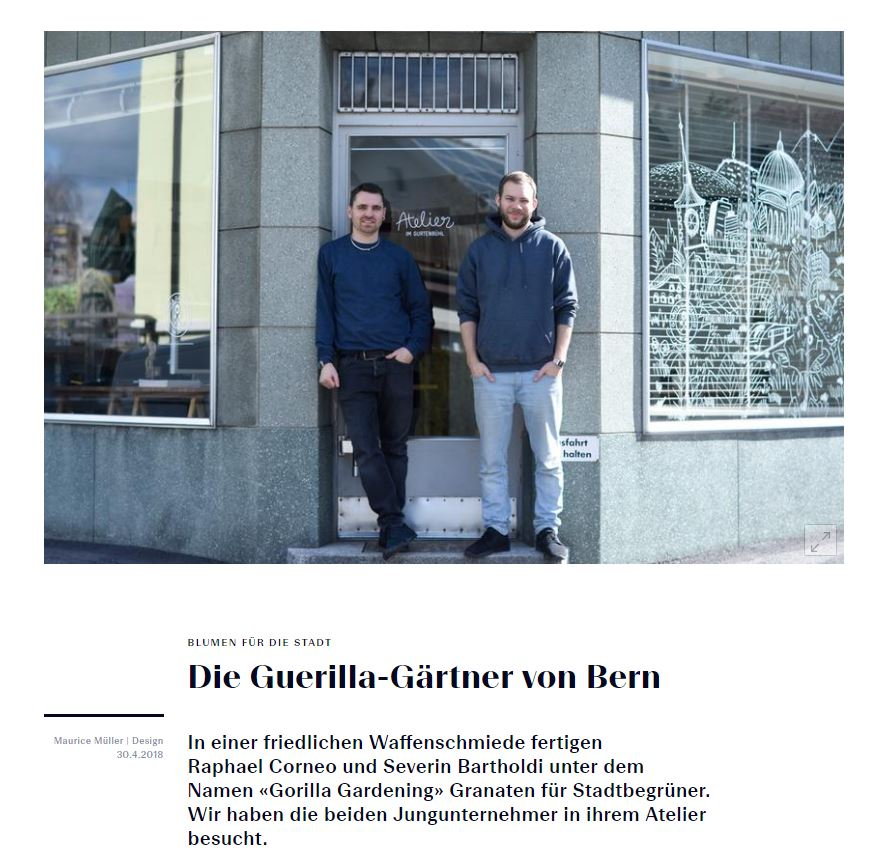 Gorilla-Gardening.JPG