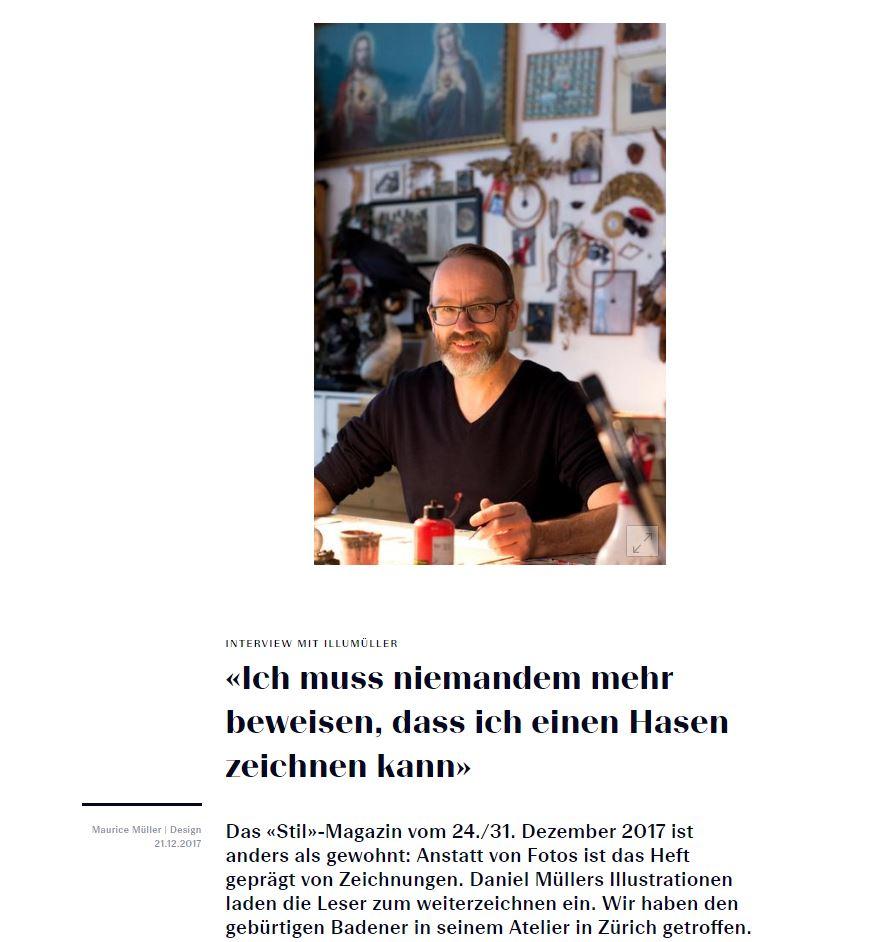 Illu Müller.JPG
