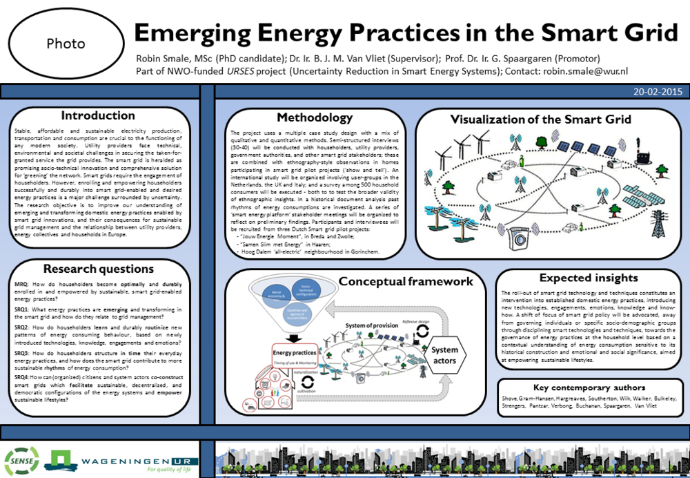 SENSE 2015 Scientific poster.png
