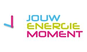 logo-jouw-energiemoment.jpg