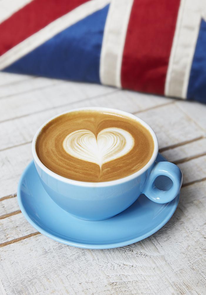 Coffee_0129.jpg