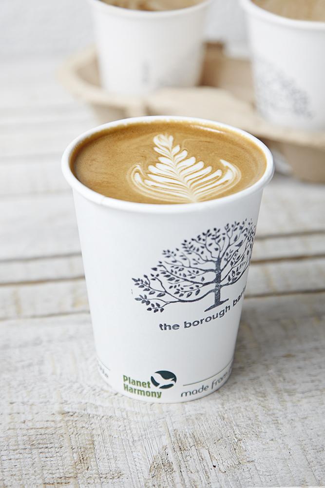 Coffee_0303.jpg