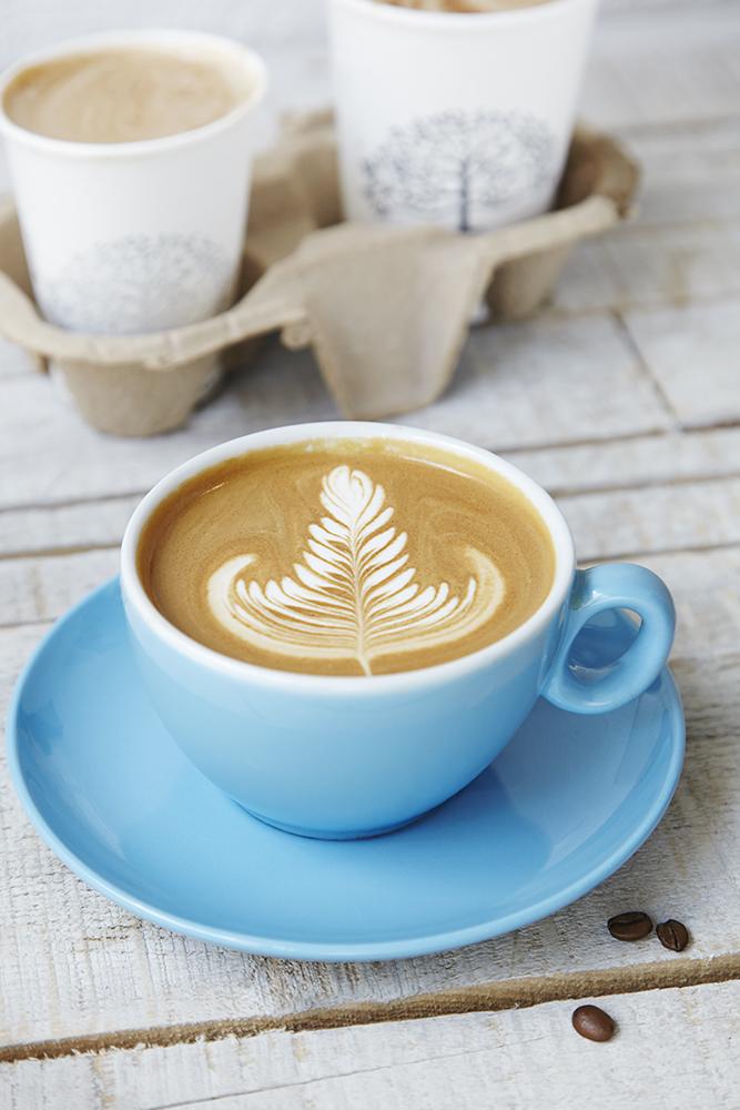 Coffee_0340.jpg