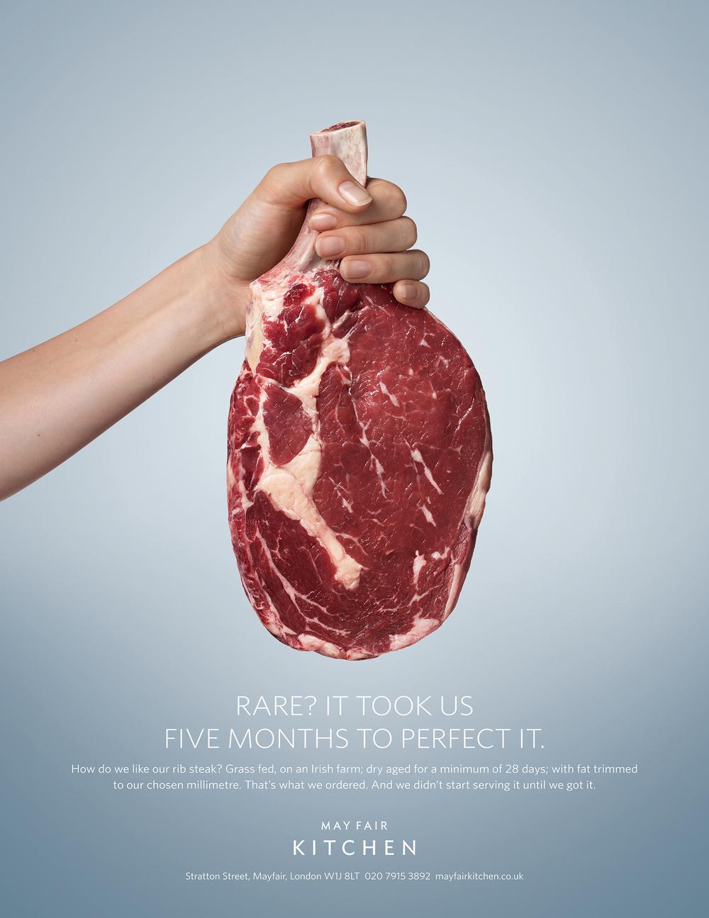 MayFairKitchen_Steak.jpg