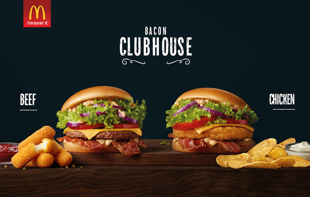 DPS_MCD Clubhouse.jpg