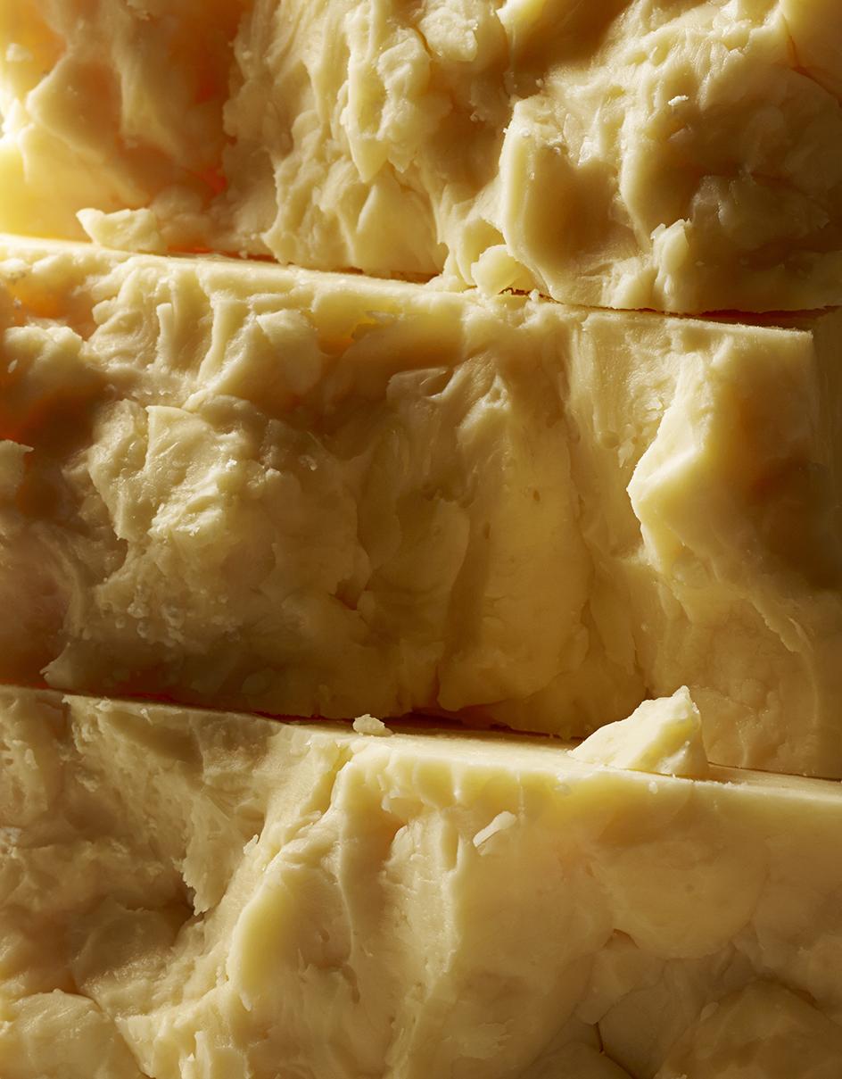 Cheese_020615_186.jpg