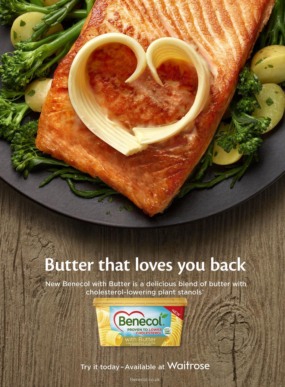 Benecol_Heart_Salmon_Web.jpg
